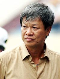 HLV Lê Thuỵ Hải đã để lại dấu ấn tại Đà Nẵng. Ảnh: Anh Tuấn