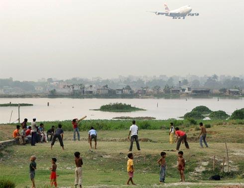 cricket-b-1303664400.jpg