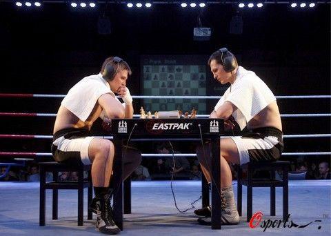 chess-boxing-1-1305997200.jpg