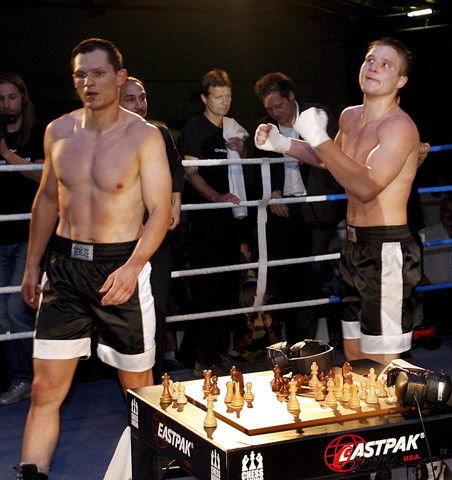 chess-boxing-2-1305997200.jpg