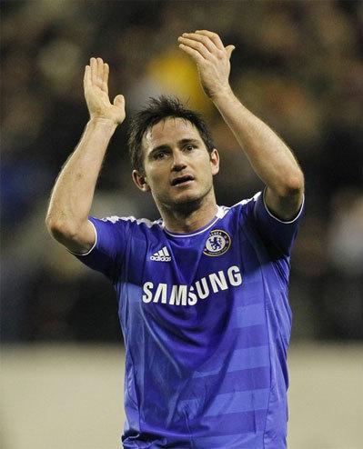 Lampard-1325567040_480x0.jpg