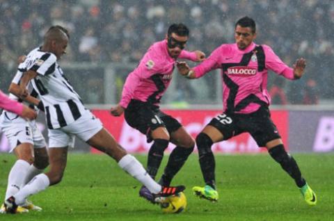 Udinese-1327800480_480x0.jpg