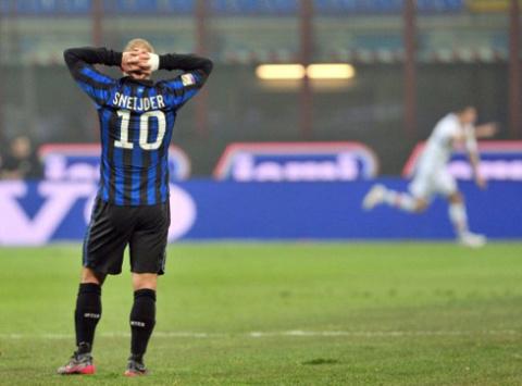 Hy Inter