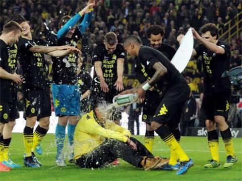 Dortmund-1336106100_480x0.jpg