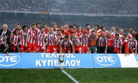 Olympiacos-1336106100_480x0.jpg