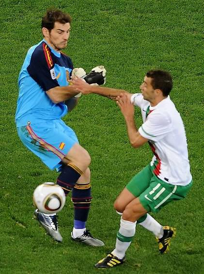 Ronaldo-casillas-1340752477_480x0.jpg