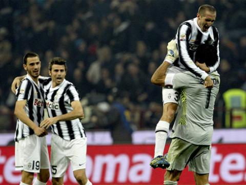 Juventus-core-1340874738_480x0.jpg