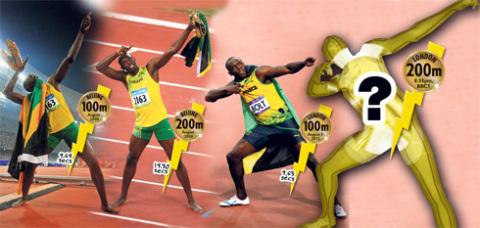 Bolt-2-jpg-1344503126_480x0.jpg