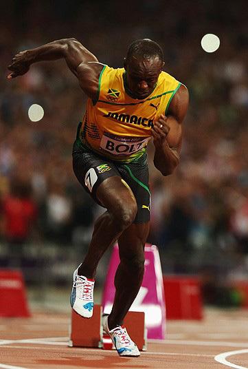 Bolt-1-jpg-1344575817_480x0.jpg