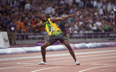 Bolt-10-jpg-1344575818_480x0.jpg