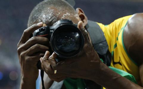 Bolt-11-jpg-1344575818_480x0.jpg