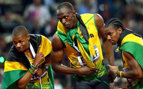 Bolt-12-jpg-1344575818_480x0.jpg