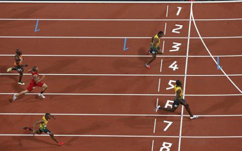 Bolt-3-jpg-1344575817_480x0.jpg