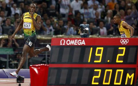 Bolt-4-jpg-1344575817_480x0.jpg