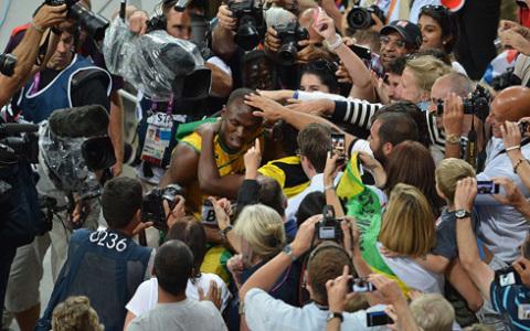 Bolt-8-jpg-1344575818_480x0.jpg