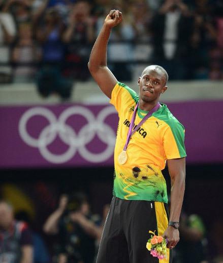 Bolt-olympic-jpg-1344553936_480x0.jpg
