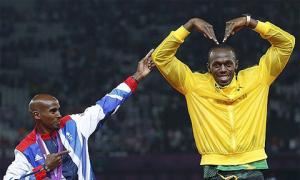 Tiền chảy vào túi các nhà vô địch Olympic như thế nào