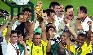 Những cái nhất về World Cup