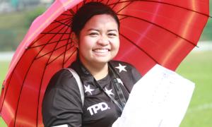 Các phóng viên Malaysia lo lắng thay cho đội nhà