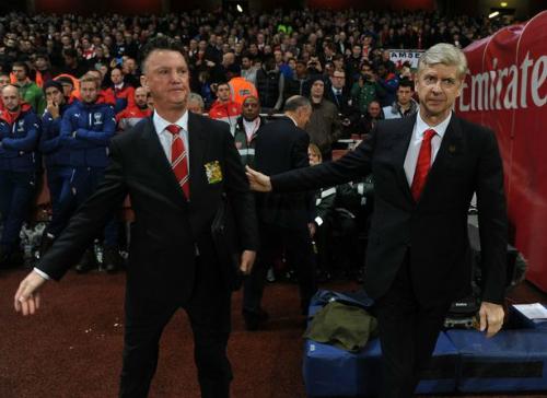 Arsenal-v-Manchester-United-Pr-7523-3799
