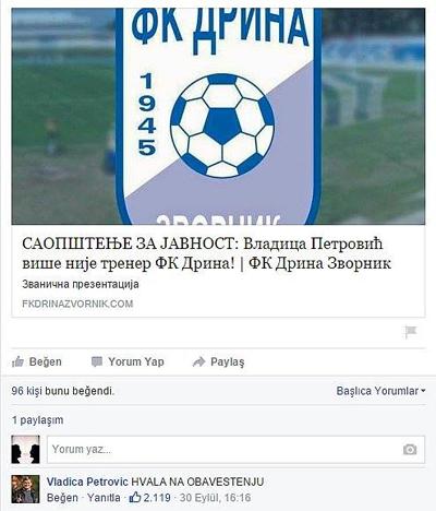 doi-bong-sa-thai-hlv-qua-facebook