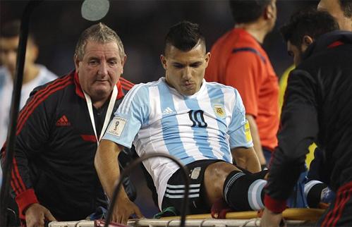 argentina-thua-tan-tac-khi-thieu-messi-1