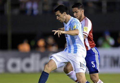 argentina-them-mot-lan-lo-chien-thang-o-vong-loai-world-cup-1