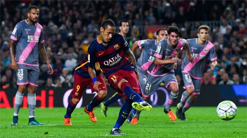 neymar-ghi-bon-ban-barca-dai-thang-ma-khong-can-messi-1