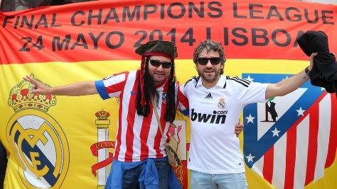 chung-ket-champions-league-real-4-1-atletico-tuong-thuat-25