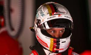 Tâm lý ảnh hưởng thế nào đến các tay đua F1