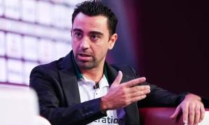 Xavi xem nhẹ tài dự đoán ở Asian Cup 2019