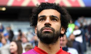 Salah sẵn sàng hy sinh Champions League cho Ngoại hạng Anh