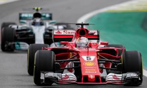 Những điều đáng chờ đợi ở F1 2019
