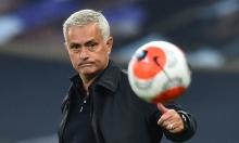 Mourinho: 'Dự Europa League còn hơn không'