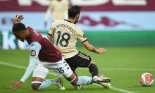 VAR nhận sai ở cả ba trận Ngoại hạng Anh