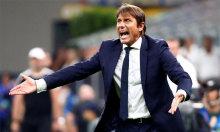Di Canio: 'Conte không muốn Messi về Inter'