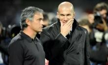 Mourinho: 'Zidane hẳn là rất vui khi Bale ra đi'