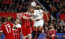 Bayern - Sevilla: Cuộc chiến của những kẻ bất bại