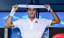 Federer và Nadal cùng hướng tới những kỷ lục mới