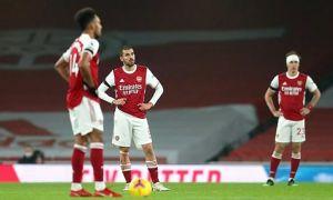 Roy Keane: 'Arsenal đủ sức trụ hạng'