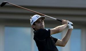 Những 'trùm birdie' PGA Tour