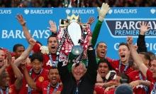 Man Utd hiện tại hơn kém thế nào so với thế hệ vô địch 2013