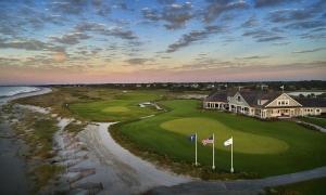 PGA Championship được đón đến 10.000 khán giả
