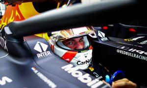 F1 ngóng gió đảo chiều ở mùa 2021