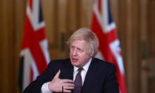 Thủ tướng Anh phản đối Super League