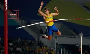 7 VĐV trẻ đáng chờ đợi tại Olympic Tokyo