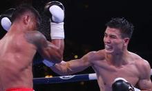 Võ sĩ Nguyễn Văn Đương: 'Ở Olympic, đối thủ nào cũng như nhau'