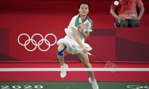9 khoảnh khắc của Việt Nam ở Olympic 2020