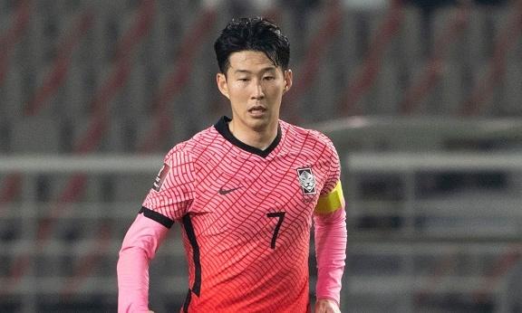 Hàn Quốc 0-0 Iraq