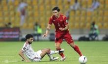 Đoàn Văn Hậu hết hy vọng dự vòng loại World Cup